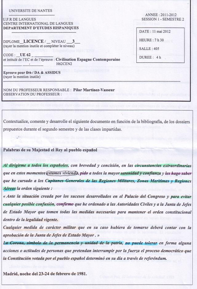 http://annalesllce.cowblog.fr/images/civiespagne-copie-1.jpg