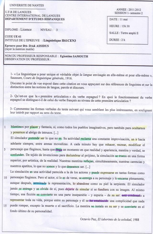 http://annalesllce.cowblog.fr/images/ling-copie-2.jpg